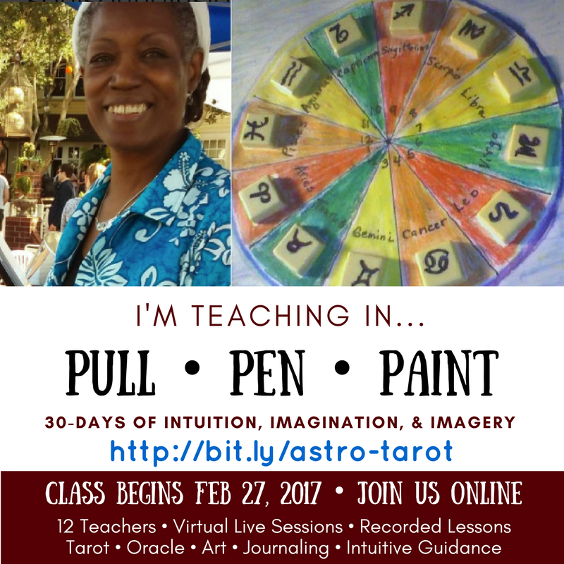 Pull Pen Paint Teacher